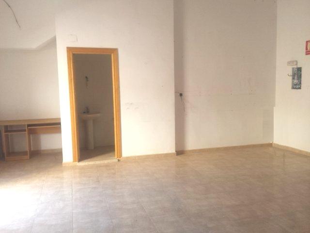 Locales en Espinardo (53697-0001) - foto1