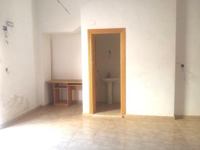 Locales en Espinardo (53697-0001) - foto4