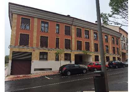 Piso en Salamanca (Luis Sala Balust) - foto11
