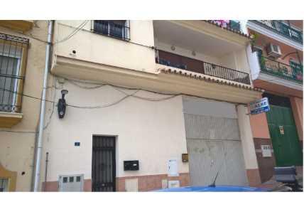 Locales en Mijas (93403-0001) - foto4