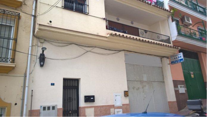 Locales en Mijas (93403-0001) - foto0