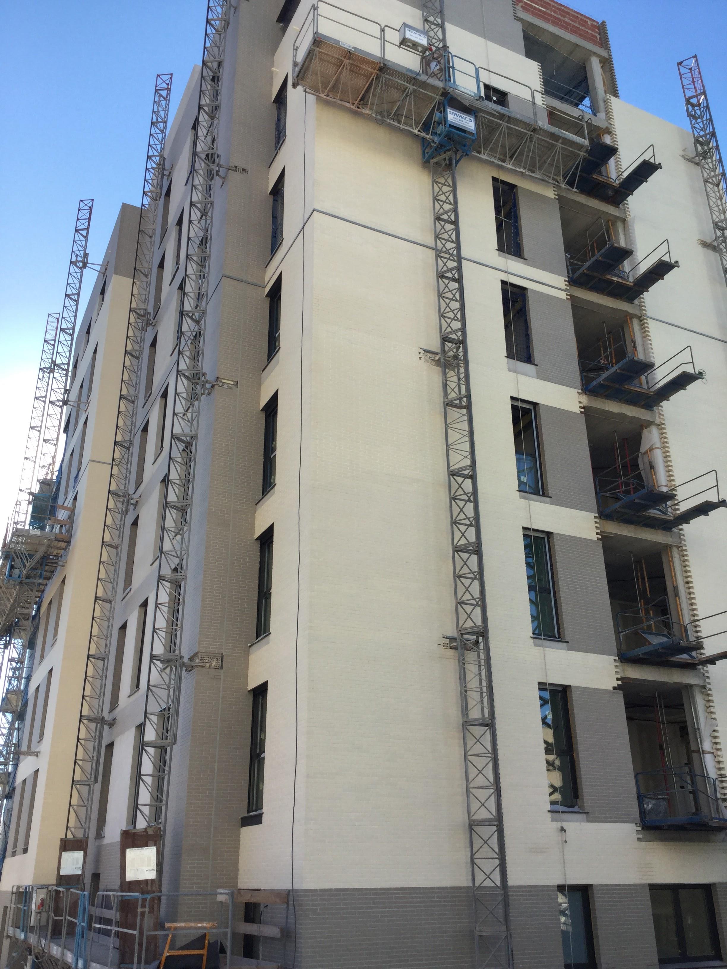 Apartamento en Campello (el) (M66685) - foto9