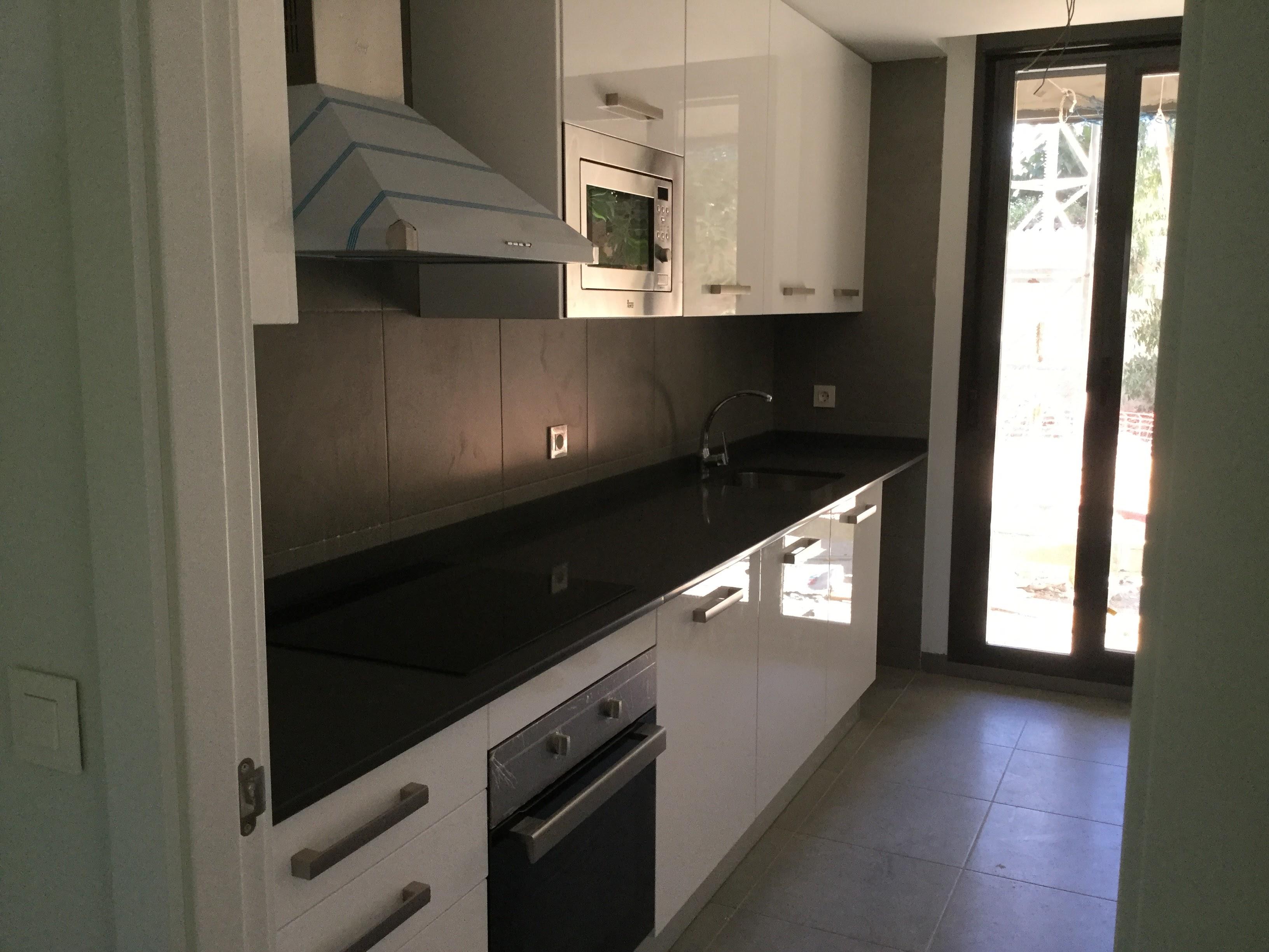 Apartamento en Campello (el) (M66685) - foto11