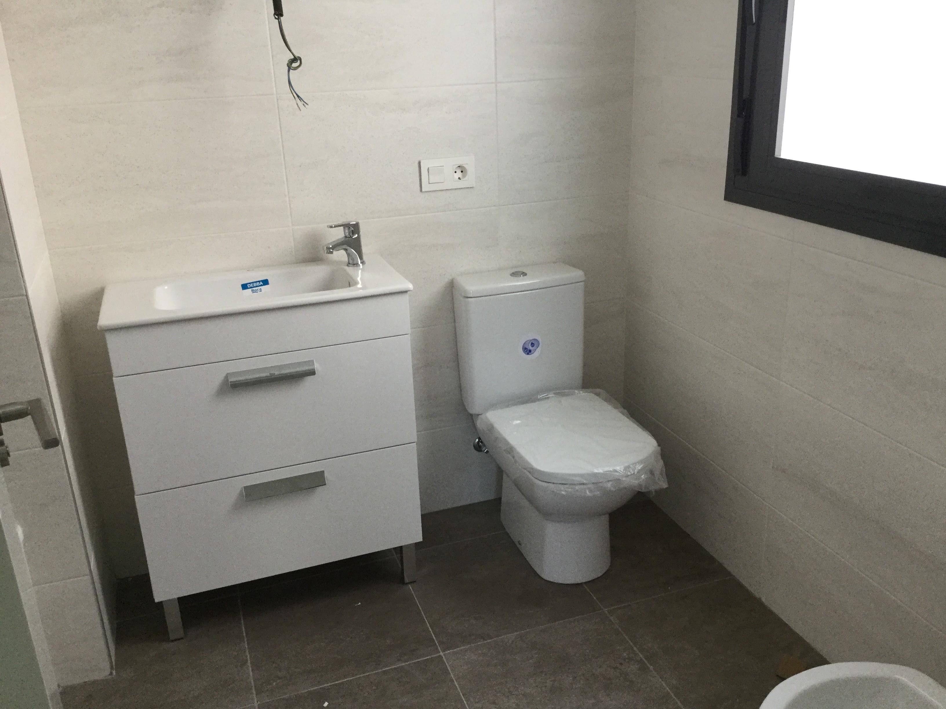 Apartamento en Campello (el) (M66685) - foto12
