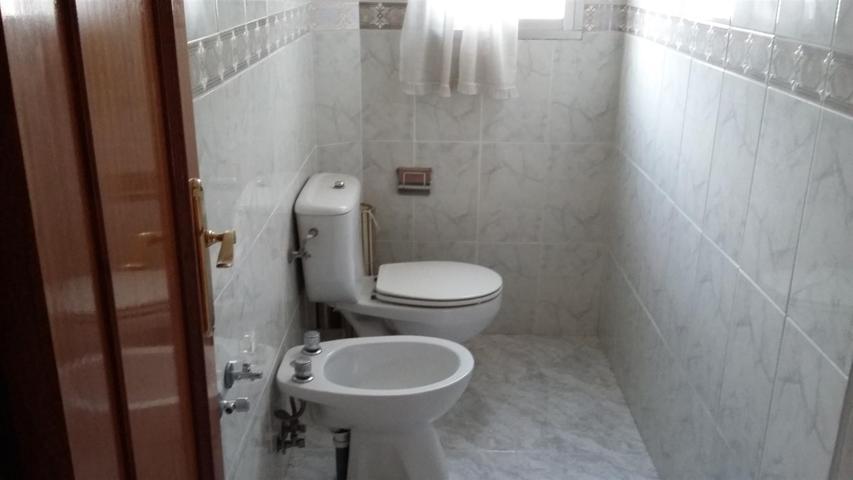 Piso en Aranjuez (42979-0001) - foto7