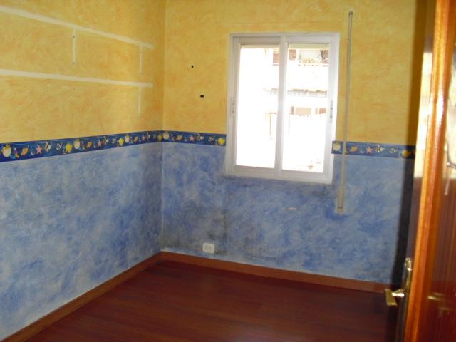 Piso en Aranjuez (42979-0001) - foto3