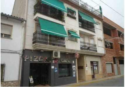 Locales en Casasimarro (72288-0001) - foto5