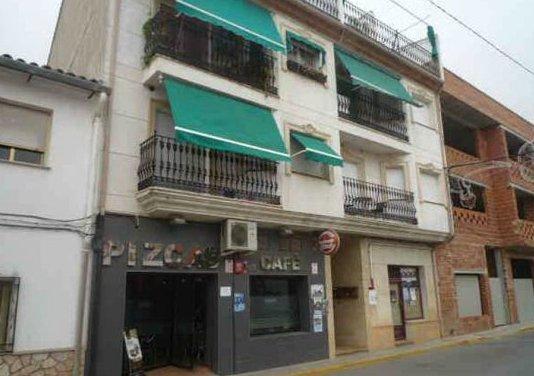 Locales en Casasimarro (72288-0001) - foto0