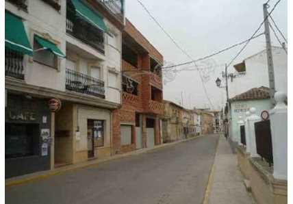 Locales en Casasimarro - 0