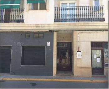Locales en Casasimarro (72288-0001) - foto2