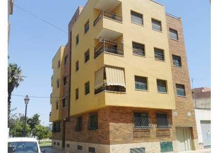 Piso en Torre-Pacheco (75571-0001) - foto14