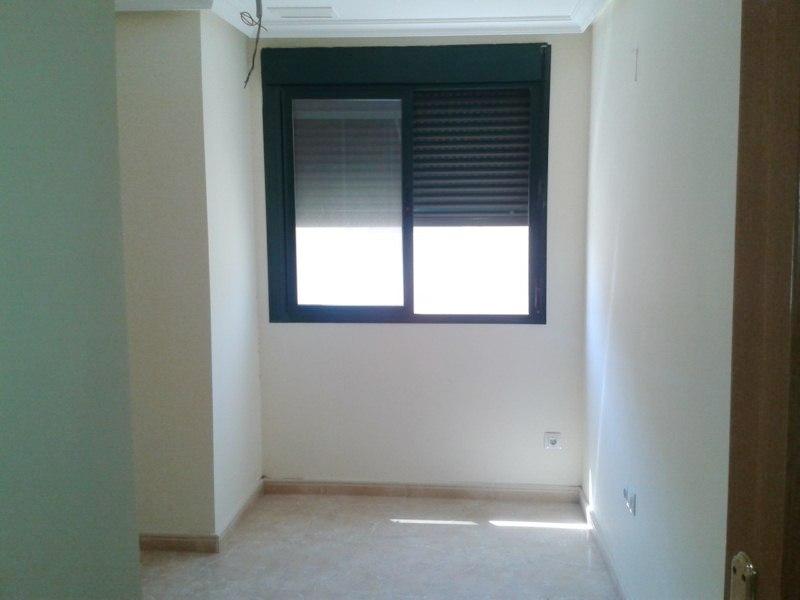 Piso en Torre-Pacheco (75571-0001) - foto2