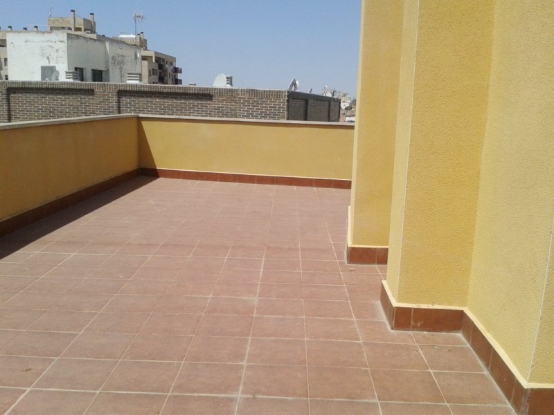 Piso en Torre-Pacheco (75571-0001) - foto13