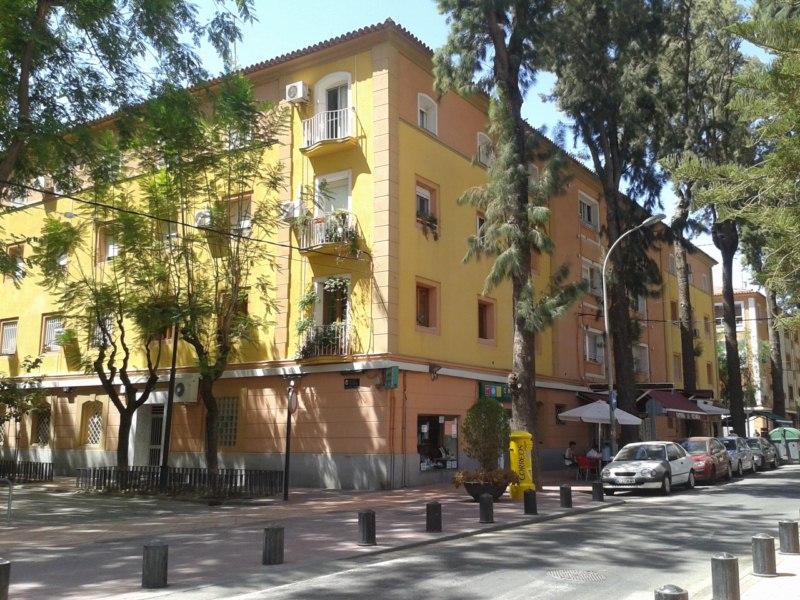 Piso en Murcia (75739-0001) - foto0