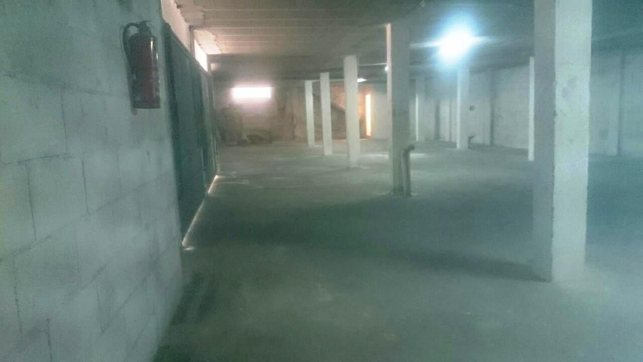 Garaje en Gu�a de Isora (35259-0001) - foto4