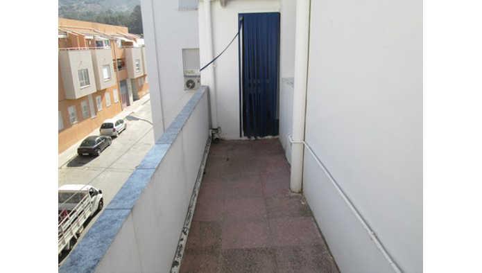 Piso en Villena (58347-0001) - foto11