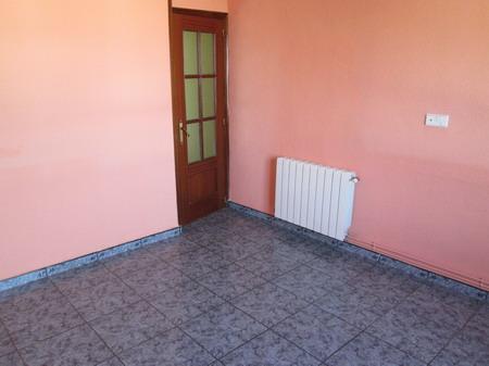 Piso en Villena (58347-0001) - foto1