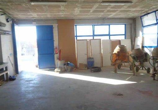 Locales en Matar� (93698-0001) - foto6