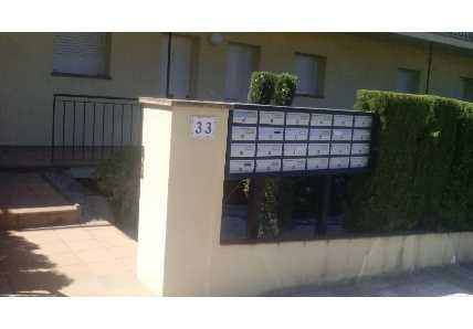 Apartamento en Castell-Platja d'Aro - 0