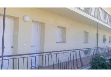 Apartamento en Castell-Platja d'Aro (93087-0001) - foto5