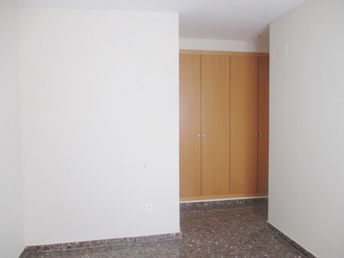 Piso en Benisanó (40315-0001) - foto4