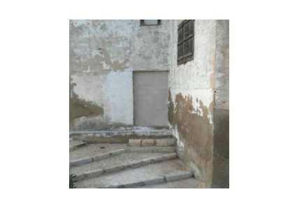 Casa en Villena - 0