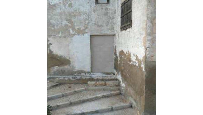 Casa en Villena (51894-0001) - foto1