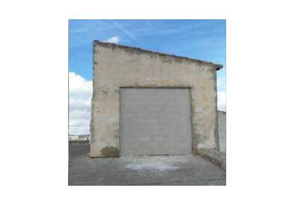 Casa en Villena (51894-0001) - foto2