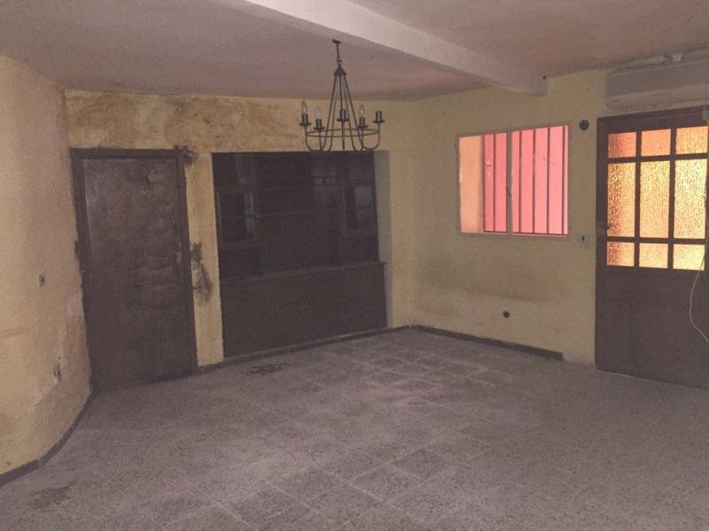 Casa en Alcañizo (93785-0001) - foto1