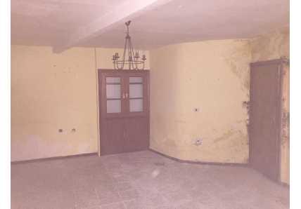 Casa en Alcañizo - 1