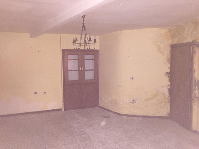 Casa en Alcañizo (93785-0001) - foto2