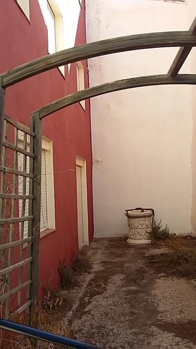Casa en Matet (La Granja de Adrián) - foto18