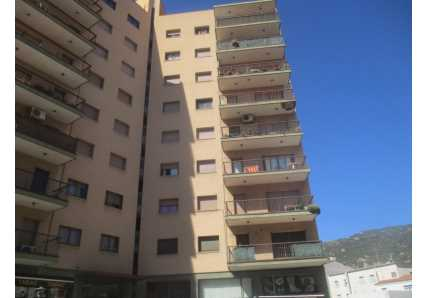 Piso en Jonquera (La) (35912-0001) - foto12
