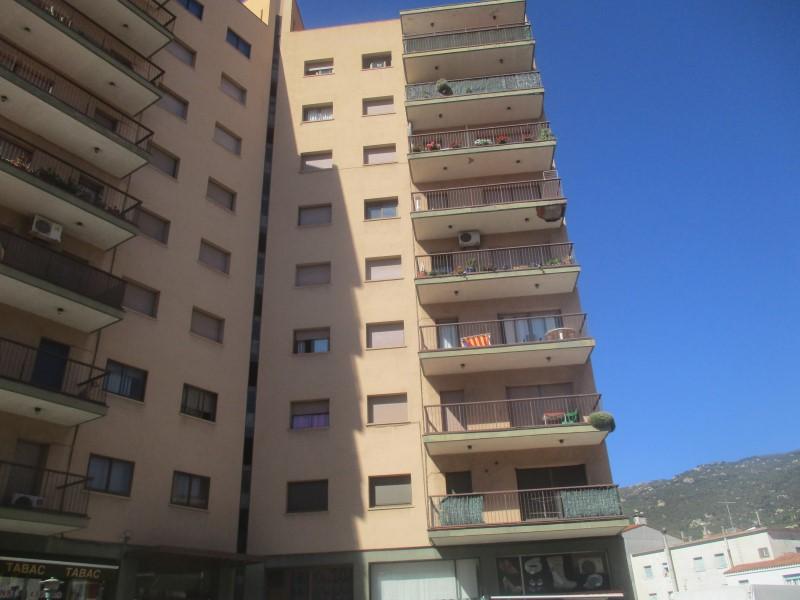 Piso en Jonquera (La) (35912-0001) - foto0