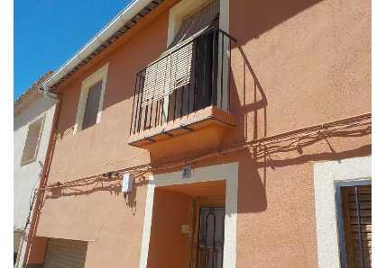 Casa en Jijona/Xixona (75587-0001) - foto5