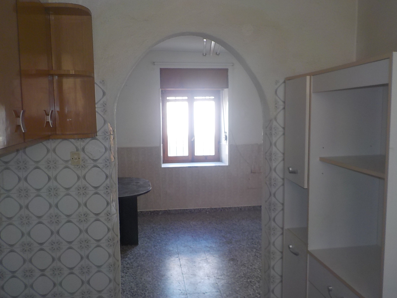 Casa en Jijona/Xixona (75587-0001) - foto3