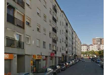 Piso en Tarragona (71311-0001) - foto5