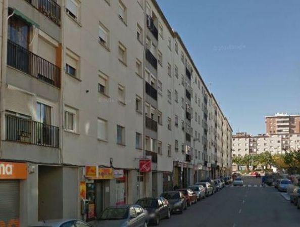 Piso en Tarragona (71311-0001) - foto0