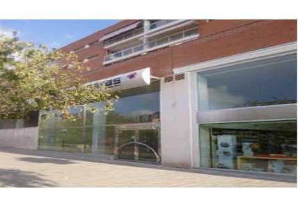 Locales en Alicante/Alacant (50706-0001) - foto9