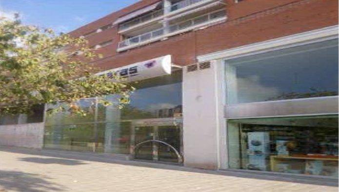 Locales en Alicante/Alacant (50706-0001) - foto0