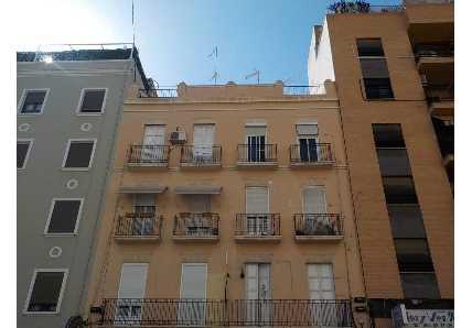 Piso en Valencia (75573-0001) - foto9