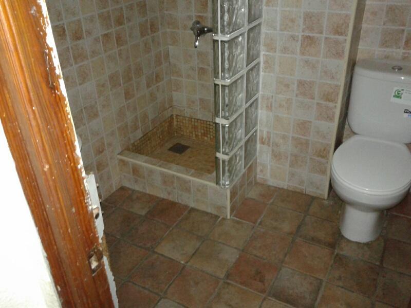 Casa en Alcoy/Alcoi (74867-0001) - foto4