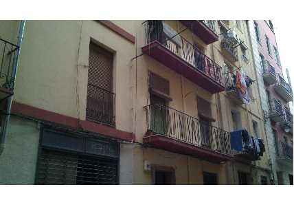 Casa en Alcoy/Alcoi (74867-0001) - foto5