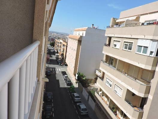 Apartamento en Torrevieja (Apartamento en C/ Torresal) - foto18