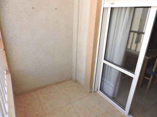 Apartamento en Torrevieja (Apartamento en C/ Torresal) - foto8