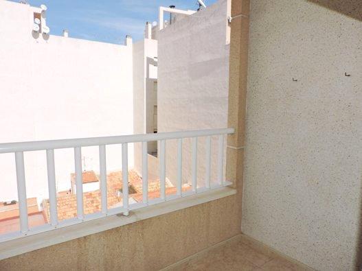 Apartamento en Torrevieja (Apartamento en C/ Torresal) - foto7