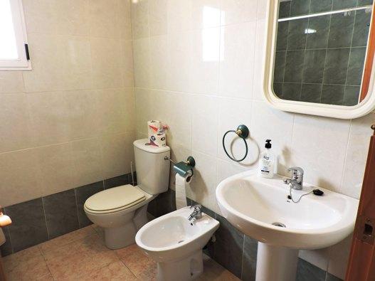Apartamento en Torrevieja (Apartamento en C/ Torresal) - foto16