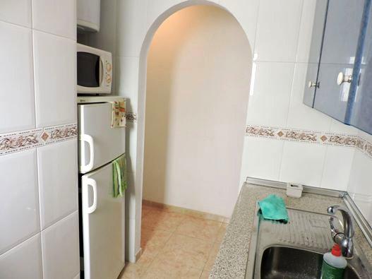 Apartamento en Torrevieja (Apartamento en C/ Torresal) - foto10