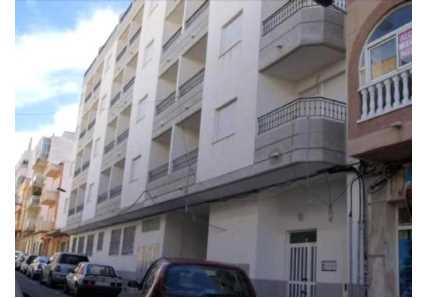 Apartamento en Torrevieja (Apartamento en C/ Torresal) - foto20