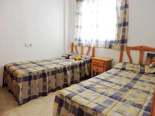Apartamento en Torrevieja (Apartamento en C/ Torresal) - foto15